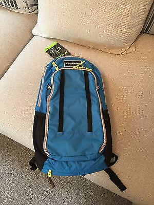 Dakine Amp 12L Hydration Backpack