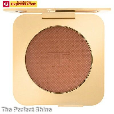Tom Ford - The Ultimate Bronzer - Bronze Age - In Stock - Free Express Post!!