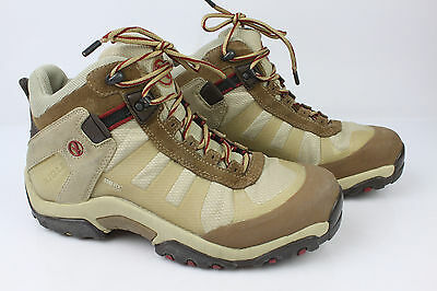 Aigle T Chaussures Gore Us Xcr 7 5 41 Uk Tex Boots 5 8 Lacets YYqUE