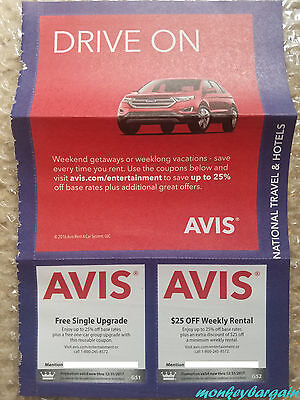 Latest Avis Promo Code India, Offers & Coupon Codes For Aug 12222 - GrabOn