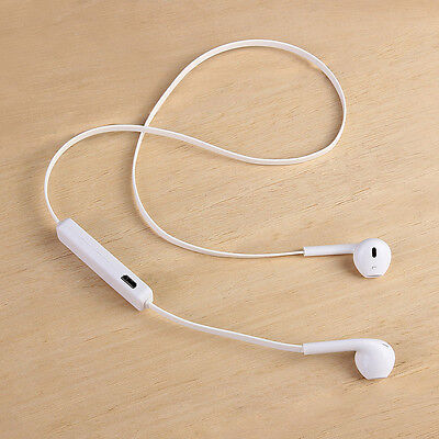 Auricolare cuffie B3300 Wireless Bluetooth 4.1 iPhone Samsung Huawei iOs Android
