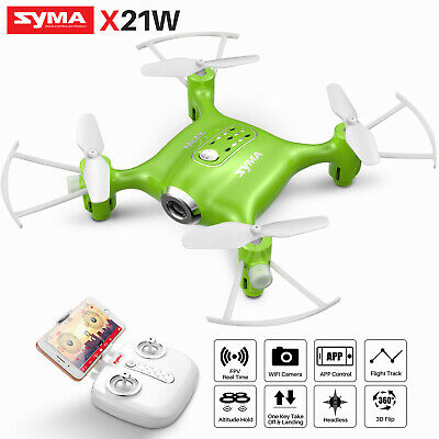 Syma X9/X5S/X5C 2.4G Remote Control Transmitter RC Quadcopter Drone Controller