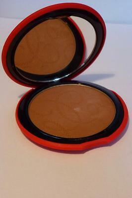 GUERLAIN Terracotta bronzing powder SS16 silicone edition ~ 02 Natural Blondes ~