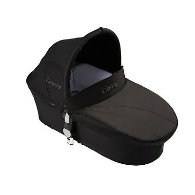 iCandy Apple 2 Pear Carrycot **BRAND NEW & BOXED**