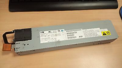 Fuente alimentación IBM Lenovo x3550 Power Supply FRU 39Y7383 IBM P/N: 39Y7382
