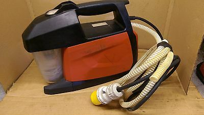 Hilti Vacuum Pump,DD VP-U Diamond Drilling, Core Drill Rig,GWO