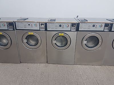 Electrolux W74 Commercial Washing Machine (5 Available)