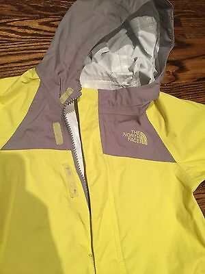 Baby North face Rain Jumper Coat. Baby One Piece