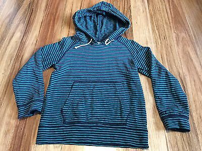 Country road boys hoodie - size 6