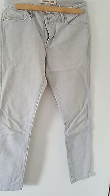 Country Road womens jeans