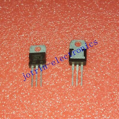 STP6NK90ZFP N-channel 900V Power MOSFET IC P6NK90ZFP