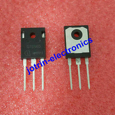 10PCS C3788 2SC3788 NPN Transistors for TV Display Video Output Use TO-126