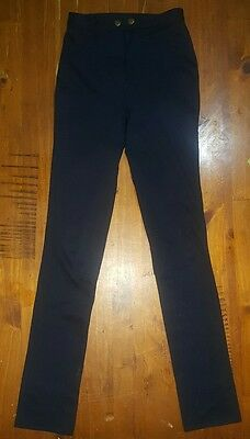 childs size 10 jodhpurs