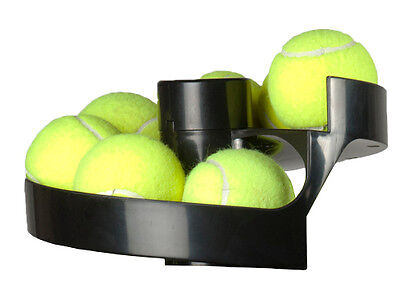 Baseliner Slam Tennis Ball Machine Feeder Extention - Pack of 2 + Free Postage