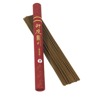 Sandalwood incense sticks INDIA LAO SAN PURE 20g - expert -Taiwan Incense House