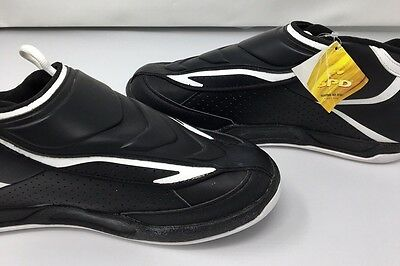 Shimano SDP SH-AM45 Cycling Shoes New With Tags