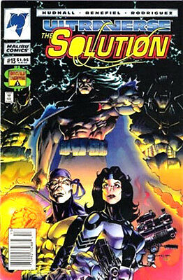 SOLUTION  { Malibu  -  Oct  1994 }   Hostile  Takeover  ## 13  NIGHT  MAN