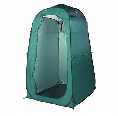 Pop Up Camping Hiking Hygine Portable Sanitation Accessories OZtrail Ensuite New