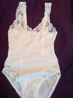 Women's Body Size 10 Marks And Spencer New