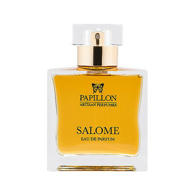 Papillon Salome Travelspray 5Ml