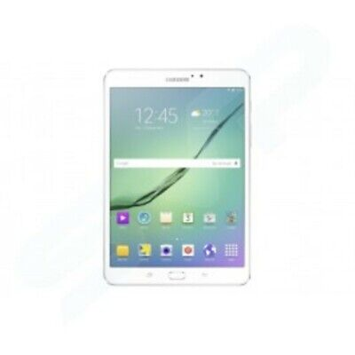 Samsung Galaxy Tab S2 SM-T713 Tablet Octa-Core 32GB WiFi Android 5.0.2 White