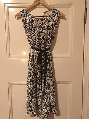 Ripe Maternity Dress Size Medium BN