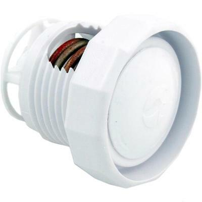 FREE 3-4 DAY SHIPPING Polaris 360 Pressure Relief Valve White Part 9-100-3009