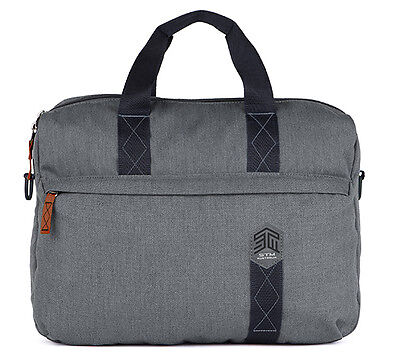 New Stm Judge Laptop Brief 15 Inch Womens Fitness-Accessories