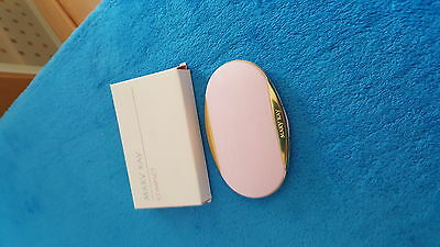 Mary Kay Compact 4904 Puder