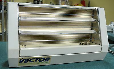Vector Fly Insect Trap Lightly used FREE SHIPPING