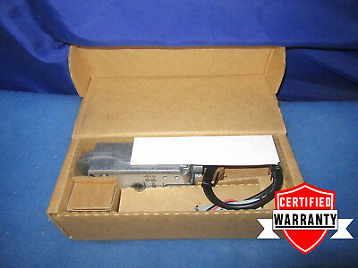 professional series GMA121.1u/PS DAMPER ACTUATOR NEW 1 year warranty