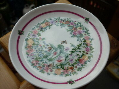 Royal Doulton Bernice Pin Dish