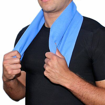 COLD SNAP™ Cooling Towel