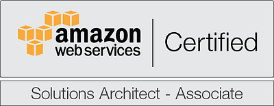 Amazon AWS Certified Solutions Architect -Associate Preparation, 413 Q&A New Exm