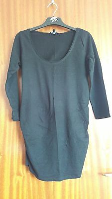 New Look Maternity Tops Size 8