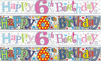 Alphabet BOY & GIRL Name Birthday Candles Personalized Put Their Name In Lights