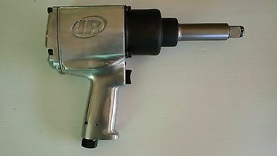 """Ingersoll Rand 258A-3 3/4"""" Impact Wrench - NEW"""