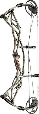 Hoyt Carbon & Alloy Defiants All Models And Sizes Great Prices