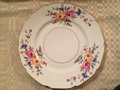 Heinrich - H&C SELB Bavaria Germany US ZONE Pattern HC 16257 Porcelain China