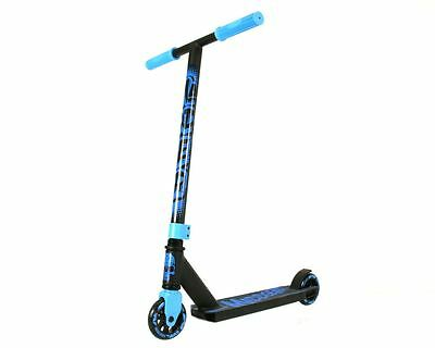 Mgp Kick Mini Pro Complete Scooter | Blue