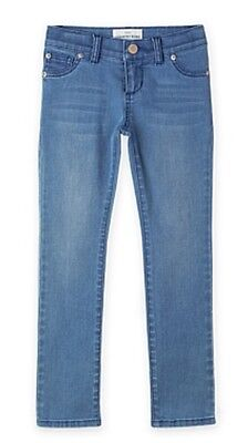 Girls Country Road size 8 Skinny Denim Jeans