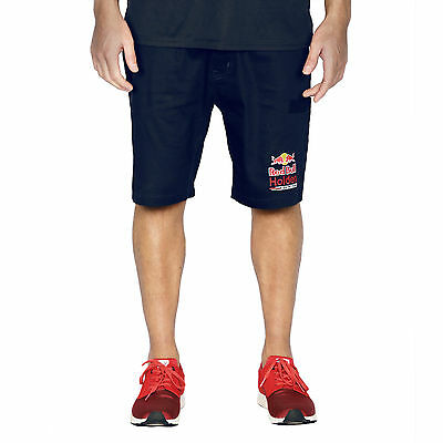 Official 2017 Red Bull Holden Racing Team Shorts