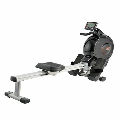 York Excel 310 Folding Rowing Machine-RRP £499