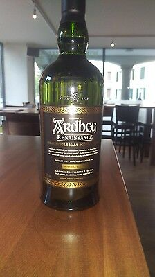 Ardbeg Renaissance Single Malt (Distilled 1998)