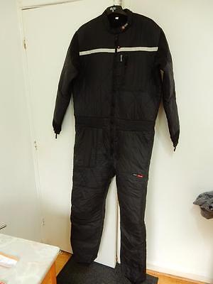 Santi Extreme Bz400 Undersuit Mens 2XL Never been used due to weight loss.