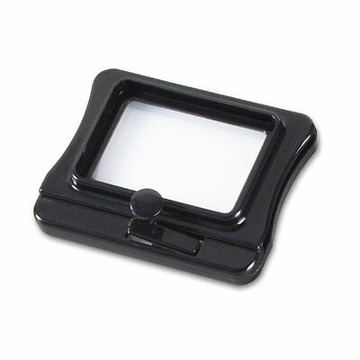 PEAK TS2018PH Film Holder and Marker, For 35mm Film Viewer