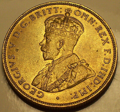 British West Africa, 1936 George V Two Shillings 2 Shillings, 32,939,999 Minted