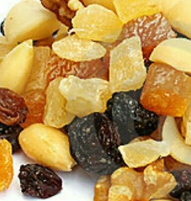 1500g mixed dried fruits