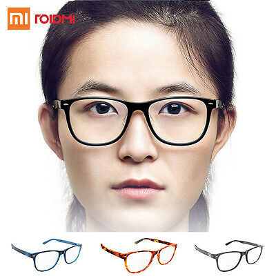 New Xiaomi ROIDMI B1 Detachable Anti-Blue-Rays Protective Glasses Eye Protector