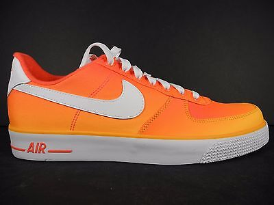 NEW NIKE Air Force 1 AC BR QS Men's Shoes Size US 10